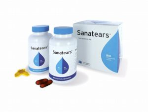 sanatears