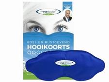 Eye Doctor Alergia Oogcompres