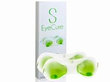 EyeCure zelfwarmend oogmasker