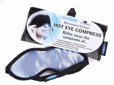 Eye Doctor HOT oogkompres