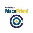 macuprime_capsules