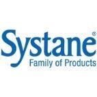 logo_systane