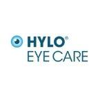logo_hylo_oogdruppels