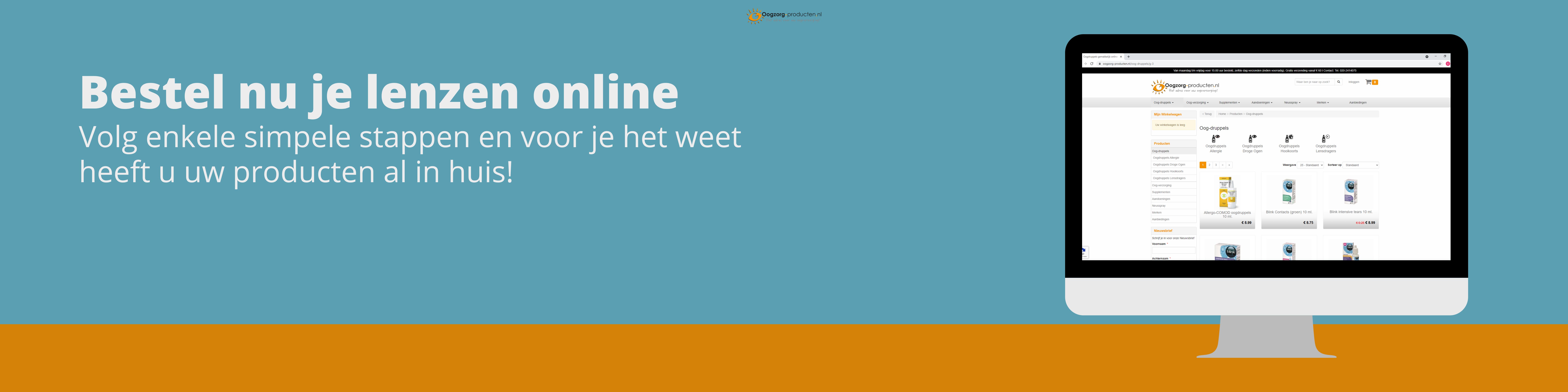 onlinebestellen